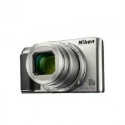 Nikon A900 srebrny