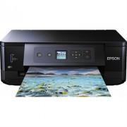 Impressora EPSON Multifunções Expression Premium XP-540 - C11CF51402