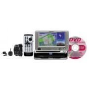 AVIC-650VT NAV /VIDEO PIONEER SRFAVIC650VT - accessoires 4x4 SONAUTO