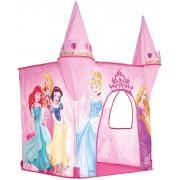 Cort pentru copii WorldsApart Castel Disney Princess