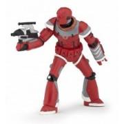 Figurina Papo Razboinic ironbot