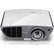 Videoproiector BenQ W3000 Full HD 1080p Rec.709 Resigilat