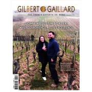 [GROUPE] GILBERT & GAILLARD Gilbert et Gaillard Wine International