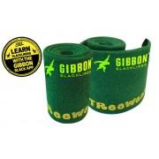 Protectie pentru copaci Treewear Gibbon