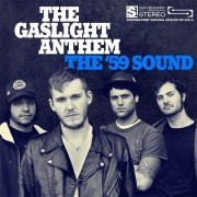 The '59 Sound [LP] - VINYL