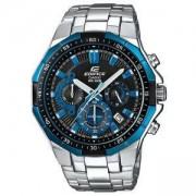 Мъжки часовник Casio Edifice EFR-554D-1A2VUEF