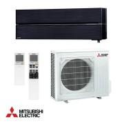Инверторен климатик Mitsubishi Electric MSZ-LN50VGB / MUZ-LN50VG