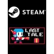 Last Tale Steam Key Global