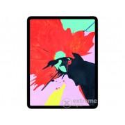 "Apple iPad Pro 12.9"" Wi-Fi 256GB, space gray (mtfl2hc/a)"