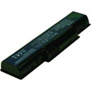 BT.00603.041 Battery (6 Cells) (Gateway)