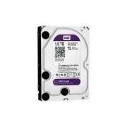 Hd purple 1tb 64mb sata western digital