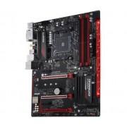 Gigabyte Scheda Madre Gigabyte Ga-Ab350-Gaming 3 Amd B350 Socket Am4 Atx