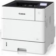 Imprimanta Laser Monocrom Canon i-Sensys LBP351x Duplex Retea A4