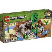 21155 LEGO® MINECRAFT