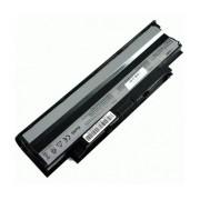 Batería Ovaltech OTD13R Compatible, Litio-Ion, 6 Celdas, 10.8V, 4300mAh, para Dell