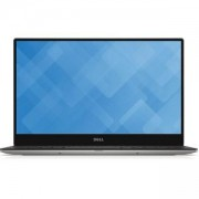 Лаптоп Dell XPS 13 9360, i5-8250U Quad-Core (6M Cache, up to 3.4 GHz), 13.3 AG (1920x1080), 8GB 1866MHz, 256GB SSD, DXPS139360I58256_WINH-14