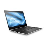 """HP ProBook x360 440 G1 35.6 cm (14"""") Touchscreen 2 in 1 Notebook - 1920 x 1080 - Core i3 i3-8130U - 8 GB RAM - 128 GB SSD"""