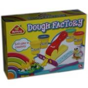 Детска занимателна игра Фабрика