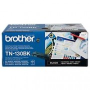 Brother TN-130 Original Toner Cartridge Black