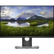 Dell LED monitor Dell P2418D, 60.5 cm (23.8 palec),2560 x 1440 px 5 ms, IPS LED DisplayPort, HDMI™, USB 3.0