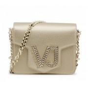 Geanta Versace Jeans VJE1VRBBC1/70034/901