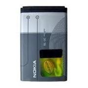 Acumulator Nokia X2-02 Original