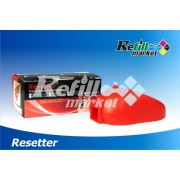 Reseter Canon PGI-520, CLI-521