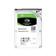 "HDD 2.5"" 1TB 5400RPM 128M SATA3 BARRACUDA 7MM"
