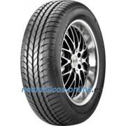 Goodyear OptiGrip ( 205/60 R15 91H )