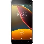 "Smart telefon NOA Next SE DS Crni 5.0""IPS, QC 1.2GHz/1GB/8GB/5&2MPix/Android 7.0"