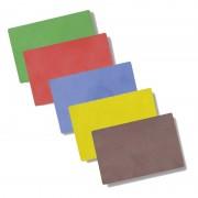 Tocatoare 30 x 46 x 1.2 cm - 5 culori