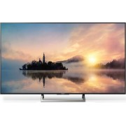 "Televizor TV 55"" Smart Sony 55XE7005BAEP,3840x2160(Ultra HD),T2 tuner"
