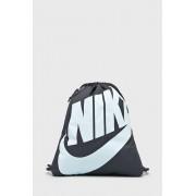 Nike Sportswear - Раница BA5351
