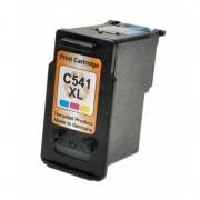 Tinteiro Compativel Canon CL 541XL Colorido