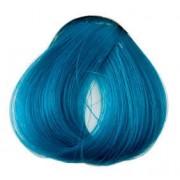 coloration pour cheveux DIRECTIONS - Turquoise
