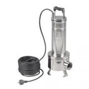 DAB Feka VS 550 M-NA Schmutzwasserpumpe