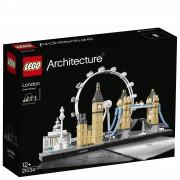 Lego Architecture: Londres (21034)
