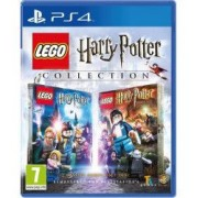 Joc Lego Harry potter collection - ps4