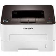 Imprimanta laser monocrom Samsung SL-M2835DW Wireless Duplex A4 Refurbished