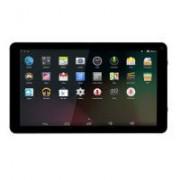 Tablet 10,1'''' 16Gb IPS-skärm