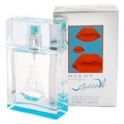 Salvador dali sea & sun in cadaques eau de toilette 30 ml