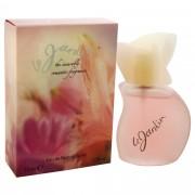 Eden classics le jardin eau de parfum 30 ml