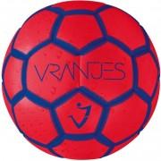 erima Handball VRANJES 17 - rot | 0