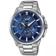 Мъжки часовник Casio Edifice ETD-310D-2AVUEF