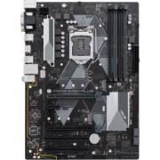Placa de baza ASUS Prime B360-Plus Socket 1151 v2