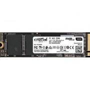 Crucial P1 - 500 GB