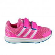 Adidas gyerek cipő lk sport CF K