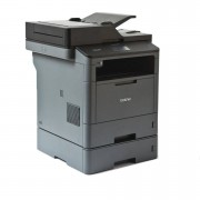 Brother DCPL5500DN+additional 250-sheet tray