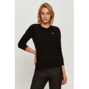 Polo Ralph Lauren - Вълнен пуловер