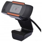 Equipo HD Cámara Video Conferencia Webcam Cámara USB inteligente para